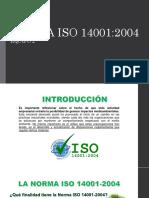 EQUIPO2-ISO14001-2004-aaaa