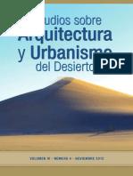 esaud4.pdf
