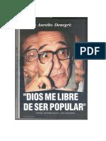 Entrevista MAD.pdf