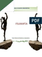 filosofia importancia.pdf