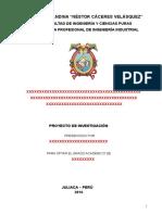 ESQUEMA-1-PROYEC-INVES.