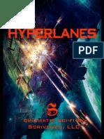 Hyper Lanes