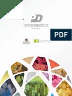 PROYECTO_DE_ACUERDO_013.pdf