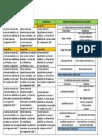 MATRIZ DE CONTINGENCIA FINAL.docx
