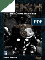 76534975-Reich-Demonios-Nazistas.pdf