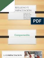 Compactacion y relleno GRUPO 5.pptx
