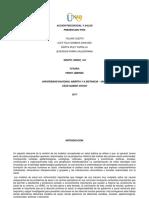 Paso 4_ánalisis Del Simulador (1)