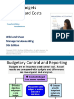 CHAPTER 08 Flixible Budgets and Standard Costs.pptx