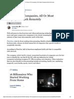 virtual organizations.pdf