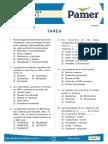 Biologia_Sem2.pdf