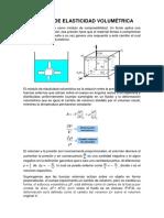 Módulo de Elasticidad Volumétrica (1)