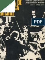 historia de la musica en chile.pdf