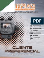 autoplast2012-120827085130-phpapp02.pdf
