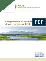 Categorizacion-actividades-obras-proyectos-conforme-Ley-Medio-Ambiente (1).pdf