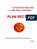 PR_CNSP_TOMATE_2012_ plan rector.pdf