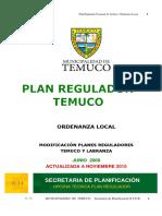 planRegulador_ordenanza2015