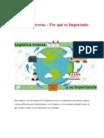 Logística-Inversa.docx