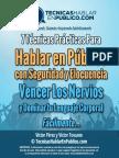 7-Tecnicas-Practicas-Para-Hablar-En-Publico-Con-Elocuencia-y-Seguridad-Vencer-Los-Nervios-y-Dominar-Tu-Lenguaje-Corporal-Facilmente.pdf