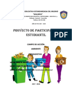 Informe Ppe Berta