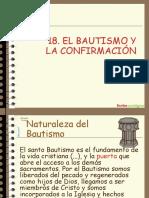 18-bautismo-1194622691122161-2