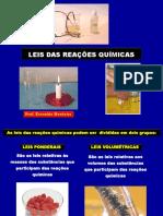 Cálculos químicos.pptx