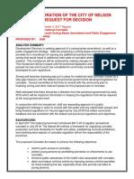 Recreational marijuana.pdf