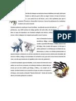 Teogonía pokemón.docx