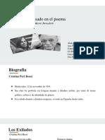 Literatura Castellana