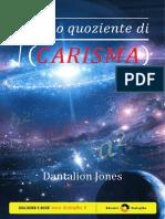 ebook_quoziente_carisma-dantalion.pdf