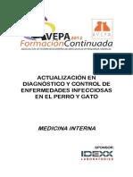 MEDICINA_INTERNA_PROCEEDING2012.pdf