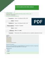 Lecciones Propiedades y Contaminacion Del Suelo 358013a