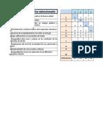 Matriz de Vester Excel (1) Andrés