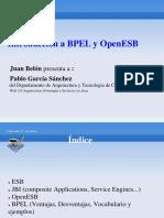 bpelyopenesb-100309192629-phpapp01