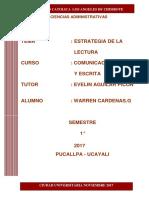 WARREN CARDENAS - AVANCE DEL CONTENIDO DE LA MONOGRAFIA.pdf