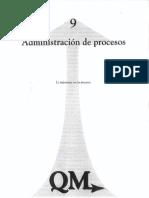 Summers D. - Administracion de La Calidad