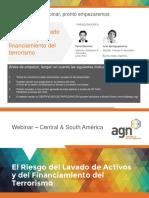 Prevención Lavado de Activos y Financiamiento.pdf