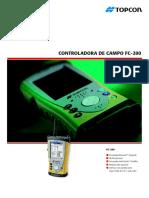 FC-200