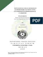 RSM Pembuatan Botol.pdf