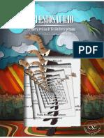 Plesiosaurio n.° 5, vol. 2