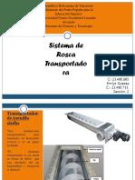 Sistema de Rosca Transportadoras1.pptx