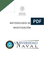 ++METODOLOGIA DE INVESTIGACION.pdf