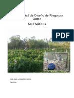 mefaderg_Diseño.pdf