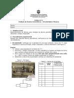 PRATICA 4 - Med_Desv_Geom_Circul e Planeza