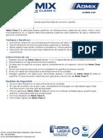 ADMIX CLEAN (1).pdf