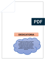 MONOGRAFIA DE LA TEORIA DARWINIANA.docx
