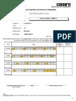 ConstanciaPermanencia DAMARIS (1).pdf