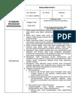 SPO Manajemen risiko.docx
