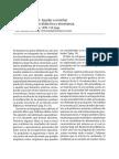 Feldman, Daniel.  Ayudar a enseñar. Relaciones entre didáctica y enseñanz.pdf