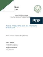 Equipo 1  - Preguntas guía 2PAR.pdf