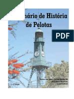 Dicionário de História de Pelotas.pdf